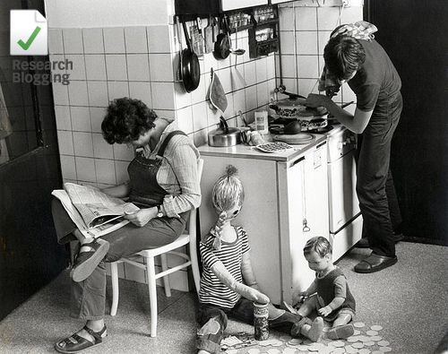 keukenprinses copy
