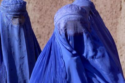 V vn doet ethiekje en zegt weiger die student ik zeg for Islamitische sportkleding vrouwen