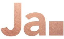 ja-huid-logo1